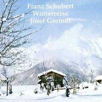 Schubert - Winterreise - Page 2 27