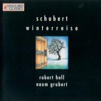 Schubert - Winterreise - Page 2 30