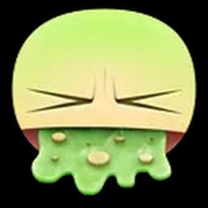 Colin Trevorrow Out for Episode IX - Page 2 Vomit-Emoji-300x300