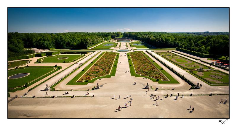 Inspiration, les jardins a la Francaise 20080516064637_vaux1
