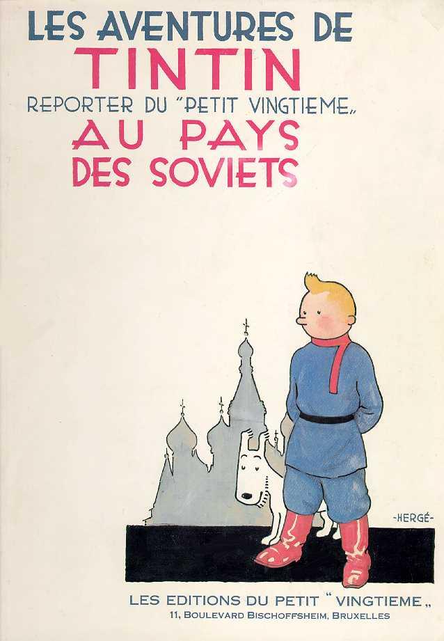 Tintín - Página 2 Soviet_g