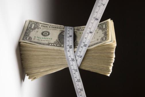 Как помогает СТОПДОЛГ не платить кредит? | СТОПДОЛГ? СТОПОБМАН? 1363492923550121