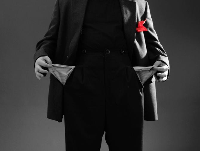 Как помогает СТОПДОЛГ не платить кредит? | СТОПДОЛГ? СТОПОБМАН? Acord-FMI
