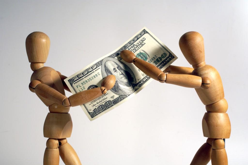 Как помогает СТОПДОЛГ не платить кредит? | СТОПДОЛГ? СТОПОБМАН? Tugofwar-1024x685