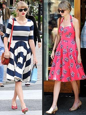 Taylor Swift Taylor-swift-300x400