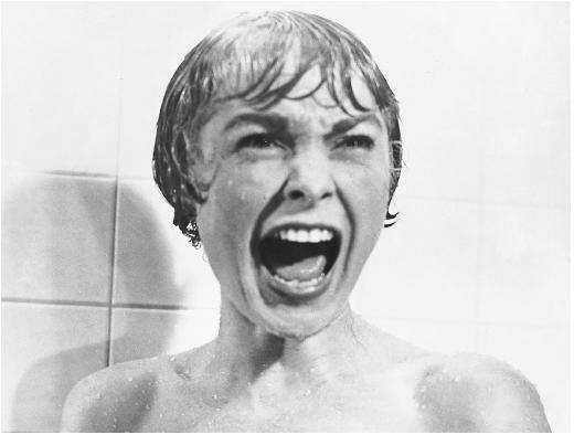 "Vos films ""cultes"" ou ""doudous"" - Page 6 Janet-leigh-psycho"