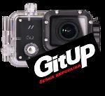 GitUp™