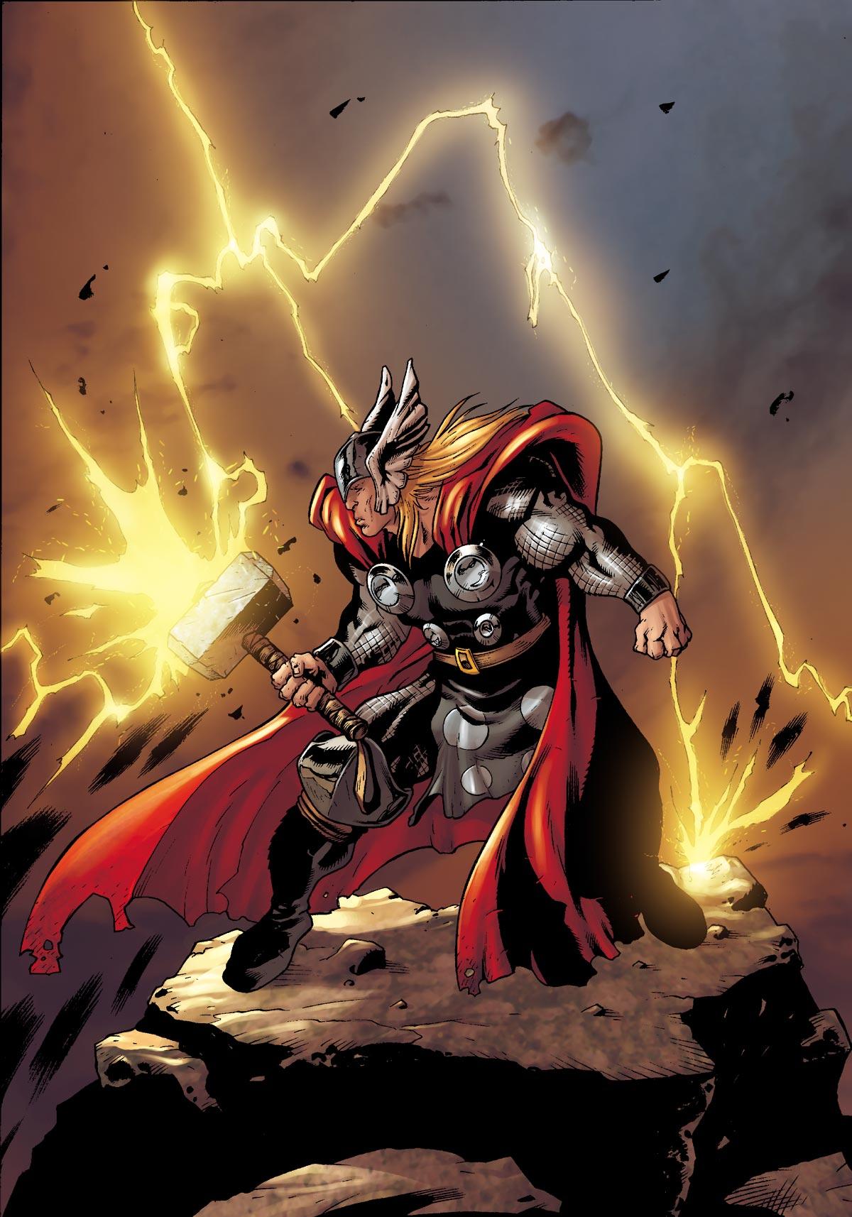 Thor Thor2-copy