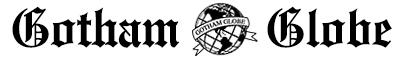 Equipe du Gotham Globe Globe
