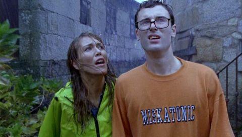 dagon - Dagon Dagon-movie-gomez-ezra-dork-glasses