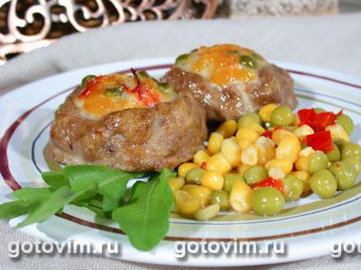 Кулинарные рецепты Gnezdfarsh00