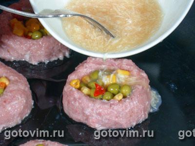 Кулинарные рецепты Gnezdfarsh03