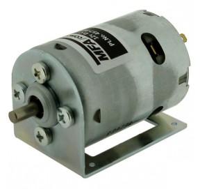 [WIP - 95%] Pincab Gérald Ar-moteur-mfa-re800-11707