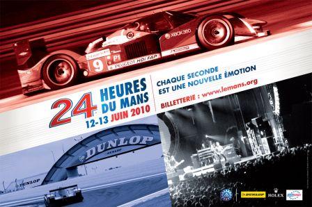 Un SECMA F16 aux 24 H du Mans 2010 .affiche-24h-du-mans_m