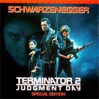 Avatar - Blu Ray - Page 3 Terminator2