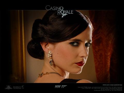[Jolie Fille] Pour le plaisir des yeux - Page 4 007_casino_royale_eva_green