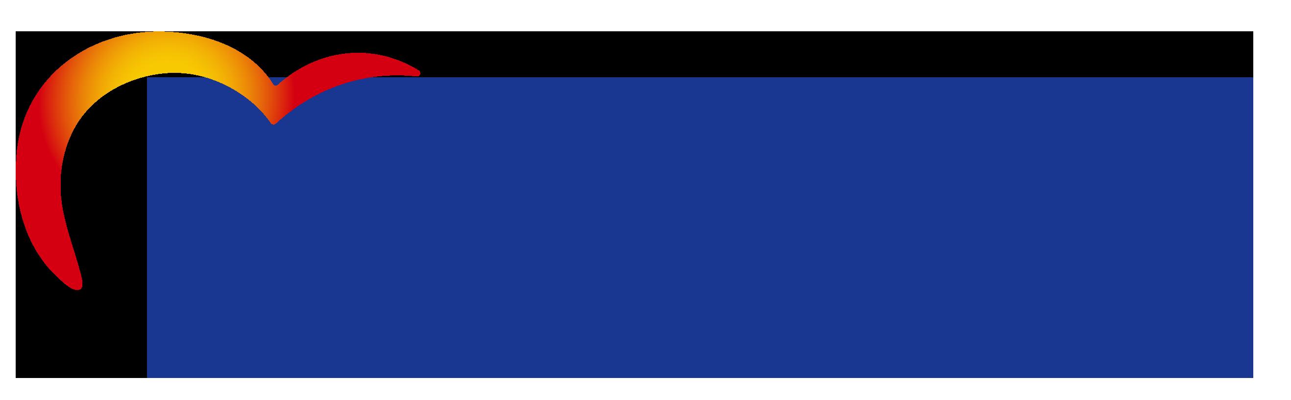 [XIII Legislatura] Constitución de los Grupos Parlamentarios Logo