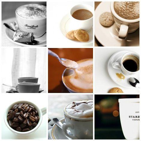 54. Gönülçelen -Inima furata - Heart Stealer - General Discussions - Comentarii Cafea