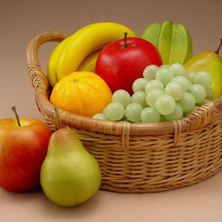 50. Gönülçelen -Inima furata - Heart Stealer - General Discussions - Comentarii - Pagina 2 607_fructe_fruits_fruchte_frutas_wallpaper