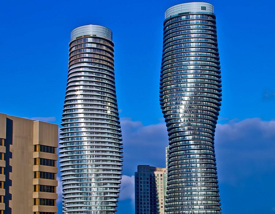 Najlepše svetske građevine - Page 3 The-Absolute-Tower_498445S0