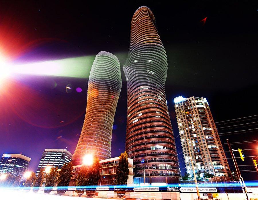 Najlepše svetske građevine - Page 3 The-Absolute-Tower_498447S0