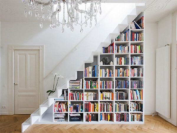 Uradi sam... Stepenice-ideje-2
