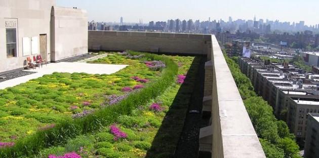 Zeleni krovovi   - Page 3 Zeleni-krovovi-solarni-paneli-2-630x312
