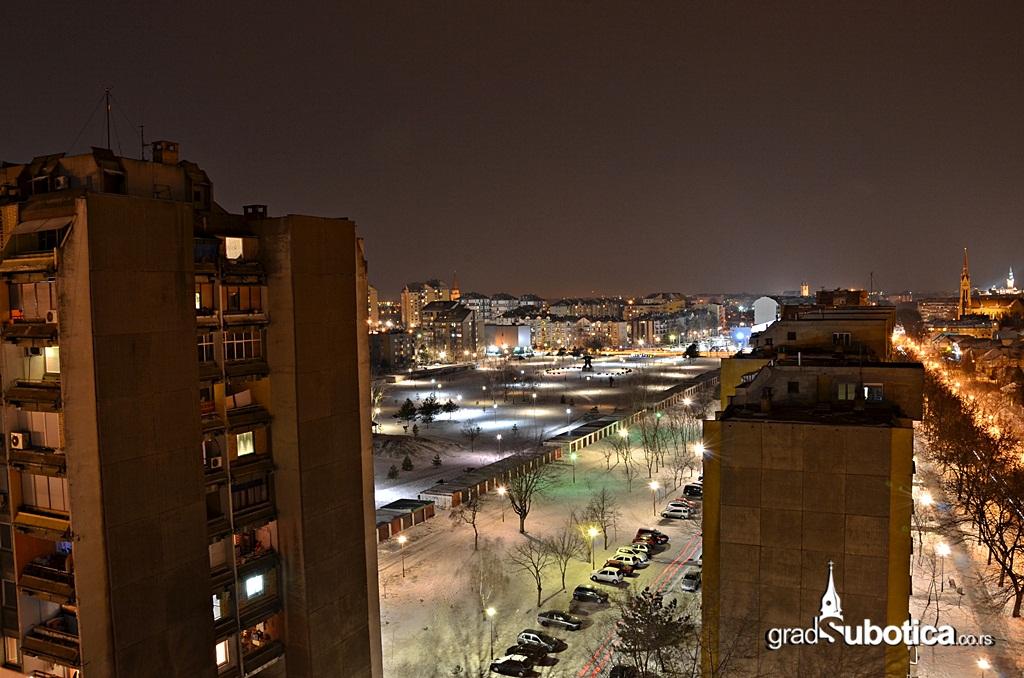 Grad Subotica - Page 4 Prozivka-nocu-sa-visine-1