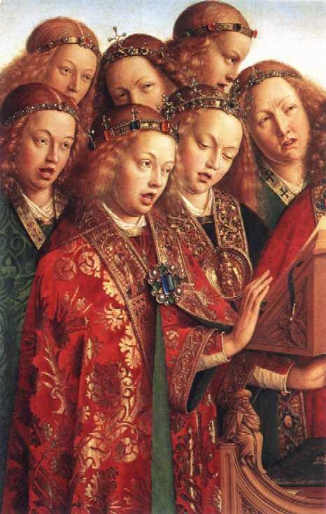 Galerie de Portraits - Page 2 Anges1