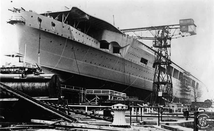 Graf Zeppelin 1/350 (configuration 1942-43) 100% scratch (ou presque) Gallzeppelinconstr_21