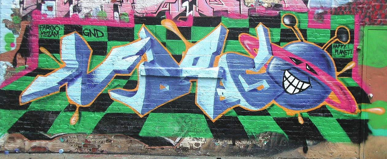 GRAFFITIS ES UN ARTE Fotos-de-grafftis-famosos2