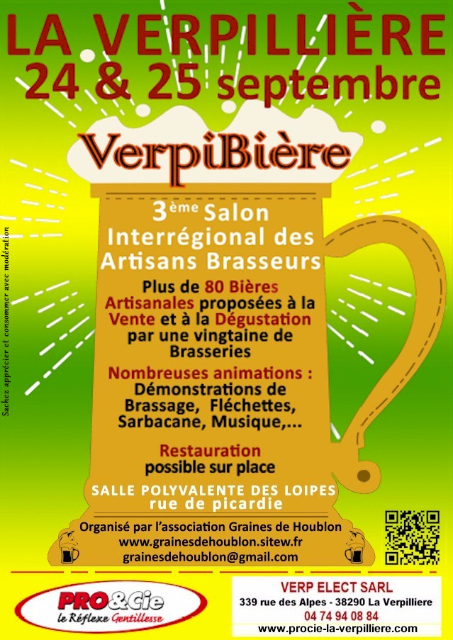 VerpiBière 2016 (3e edition)24/25 sept. - la Verpillière(38) D7bqw-flyer