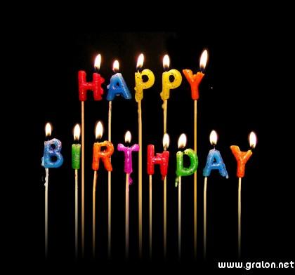 احلى تهنئة بعيد ميلاد صَـHAWKــكـIRAQIــر Vg-happy-birthday