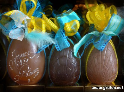 7 avril 2015- Mardi de Pâques Vg-oeuf-de-paques