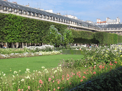Vos 5 ... Jardin-jardin-du-palais-royal-774_1
