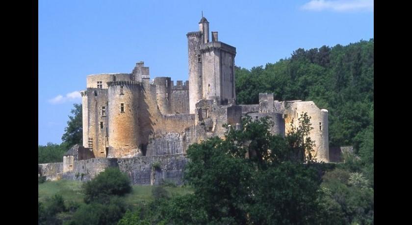 Traces de Siorac Tourisme-chateau-de-bonaguil-16175