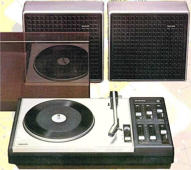 Apresentação :) Philips22GF714
