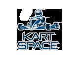[9º CARRERA DE 10] KARTS SPACE I, RACING KART 125 SHIFTER Newindoorkart