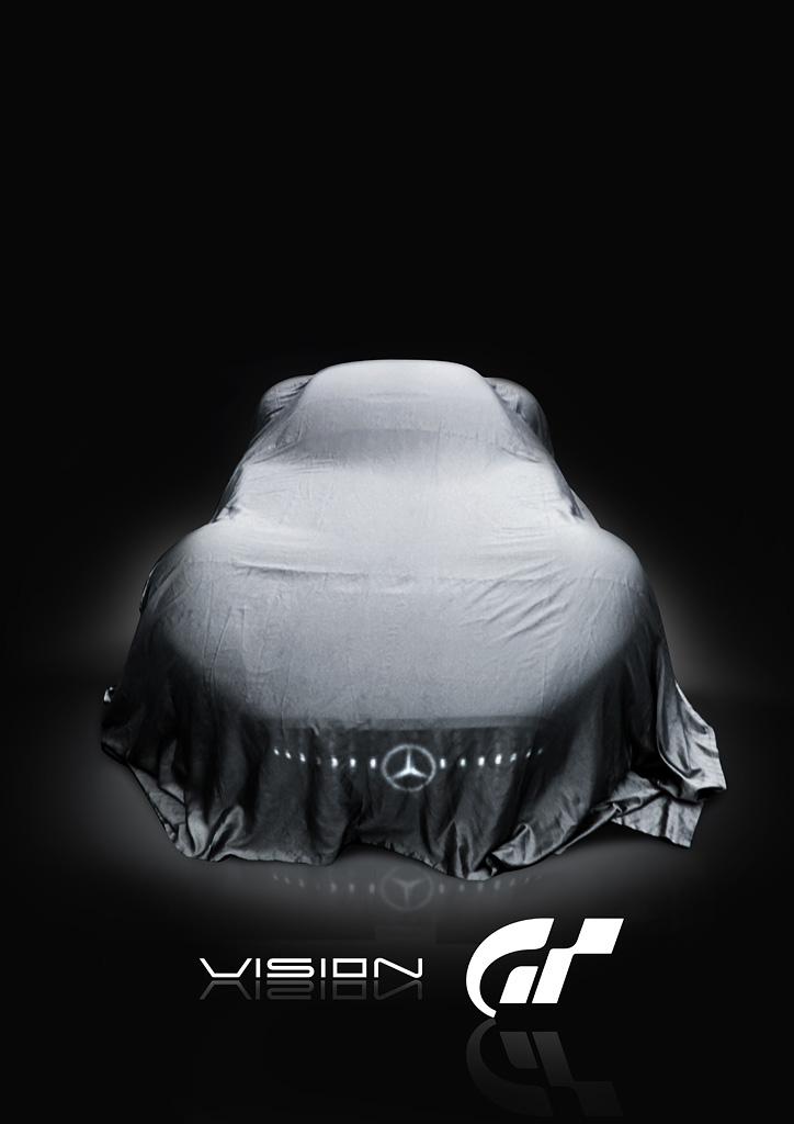 2013 - [Mercedes-Benz] AMG Vision Gran Turismo I1kg2LKnxGhKb8E