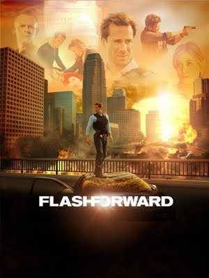 FlahsForward - Página 6 Flashforward
