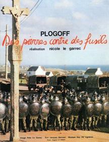 Du Larzac à Notre-Dame-des-Landes - Page 3 Affiche-plogoff-garrec