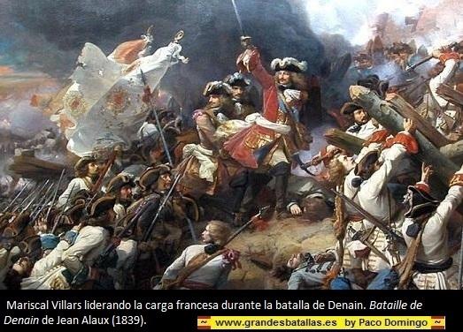 Con la Diada de Catalunya, termina la Guerra de Sucesión . DIADA%20%20ASALTO%20DUQUE%20DE%20BERWICK