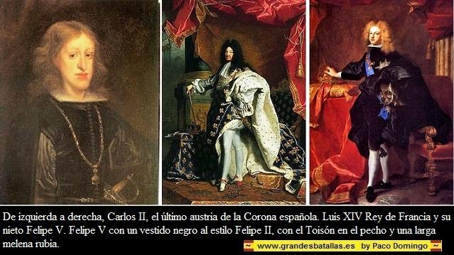 Con la Diada de Catalunya, termina la Guerra de Sucesión . DIADA%20LOS%20RES%20REYES