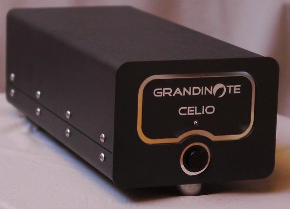 Previos de phono monofónicos Celio_WEB