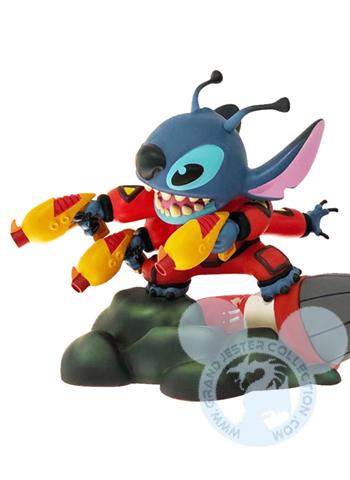 Disney Grand Jester Studios (depuis 2009) - Page 27 Vinyl-stitch1