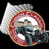 [37] Chinon Classic - 23 et 24 Juin 2018 Logo7