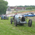 [37] Chinon Classic - 23 et 24 Juin 2018 Page_rallye_touristique3-150x150