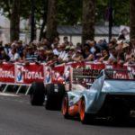 [37] Grand Prix de Tours/ Chinon Classic - 24 et 25 Juin 2017 GPT2016_dimanche-apres-midi-demonstrations_26062016_plateau-animation-9-150x150