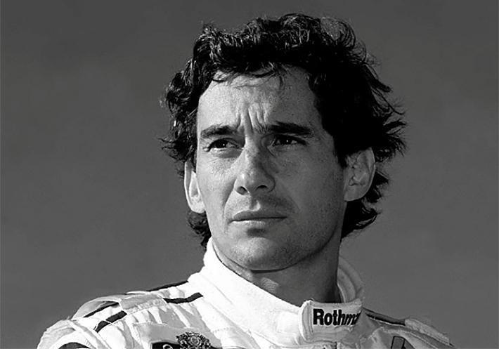 Slikoviti kaladont - Page 12 Senna40