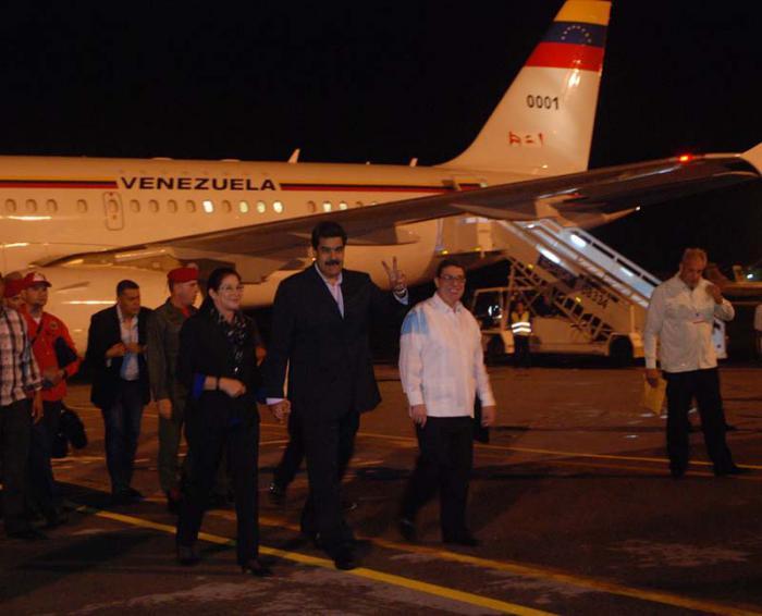Gobierno de Nicolas Maduro. - Página 40 F0062517